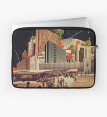 Software Road Laptop Sleeve