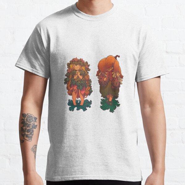 Pixies Classic T-Shirt