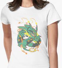 Mega Requaza T-Shirt