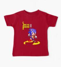 """The Fastest DJ"" Kids Clothes"