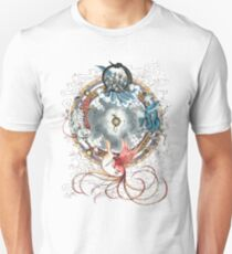 Four Guardians Unisex T-Shirt