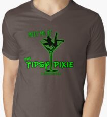 The Tipsy Pixie T-Shirt