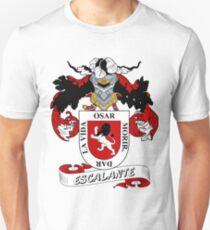 Escalante T-Shirt