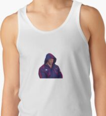 Phelps Meme Tank Top