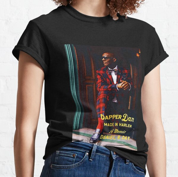 Copy of Dapnhatake Bread Winners Association BWA I don't get tired , Designer Classic T-Shirt
