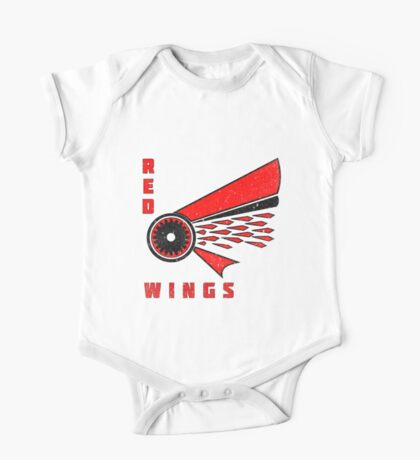 Wings For Charity! Kids Clothes