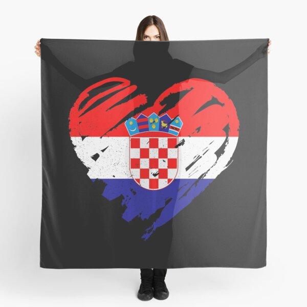 Kroatische mentalität frauen