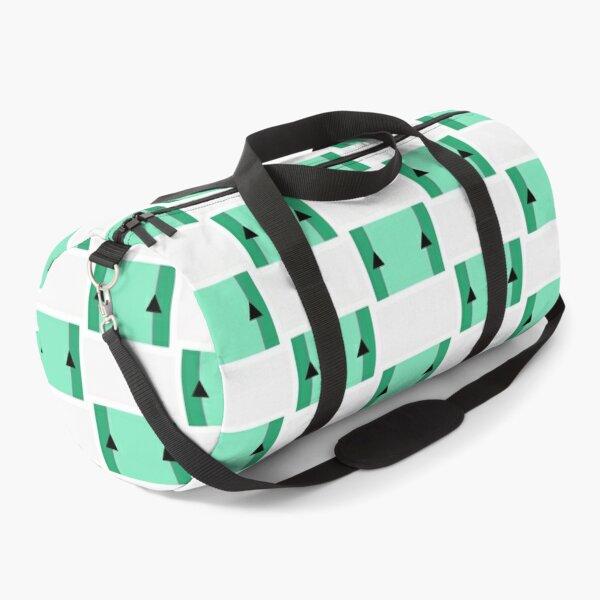 Owl house- amity <  Perfect Gift   Owl house gift Duffle Bag