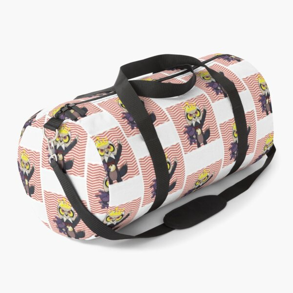owl house kin  Perfect Gift   Owl house gift Duffle Bag