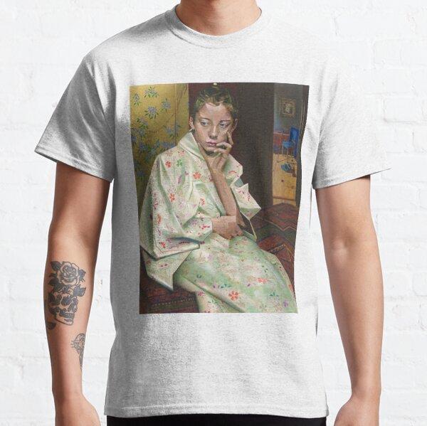 Geesje Kwak (2021) Classic T-Shirt