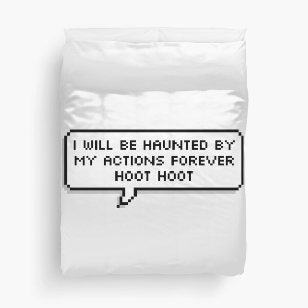 """OWL HOUSE Hooty """"Haunted""""