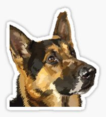 German Shepherd Gifts Merchandise Redbubble
