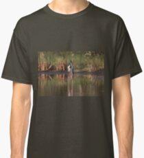 On Stilts Classic T-Shirt