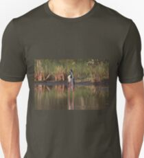 On Stilts T-Shirt