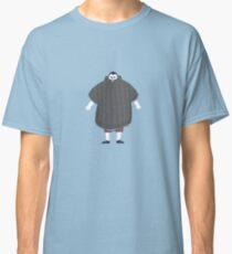 100 Shirts Classic T-Shirt