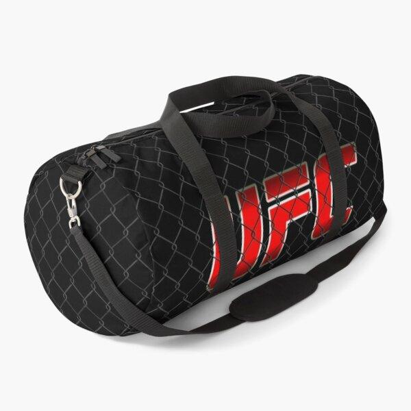FENCE UFC Duffle Bag
