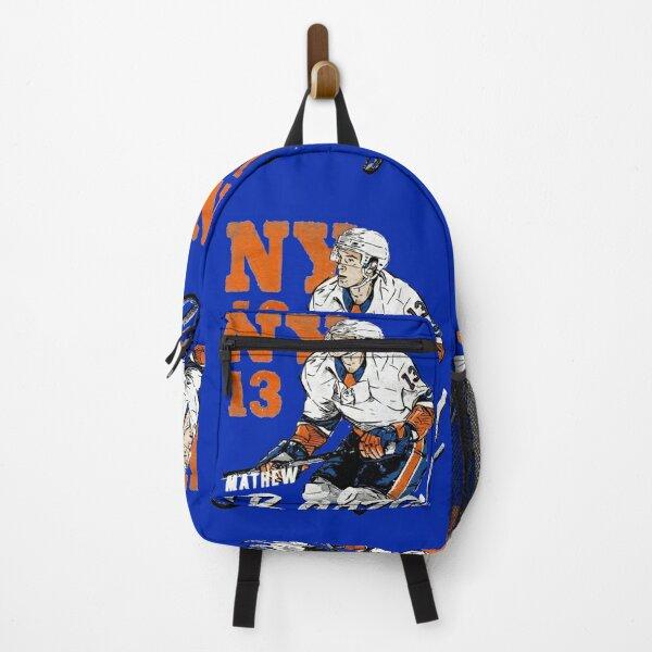 Mathew Barzal  Backpack