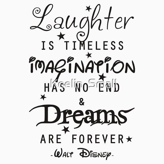 TShirtGifter presents: Walt Disney | Women's T-Shirt