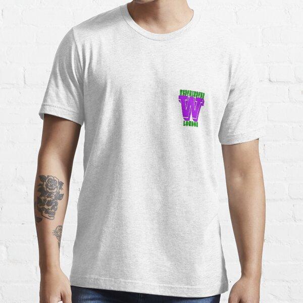 WEST MINSTER T-SHIRT Essential T-Shirt