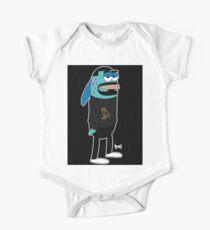 OVO Harold Kids Clothes