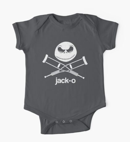 jack-o Kids Clothes