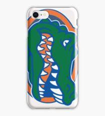 Florida Gators iPhone Case/Skin