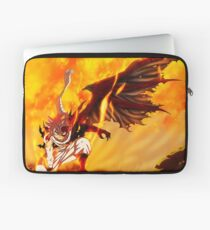 Dragon force Laptop Sleeve