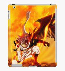 Dragon force iPad Case/Skin