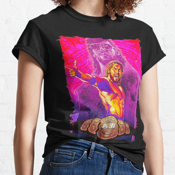 Best Bout Machine Classic T-Shirt