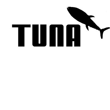 Tuna by Dani22