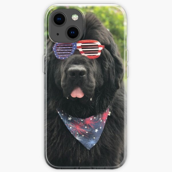 Duncan Memorial Day 2020 iPhone Soft Case