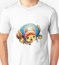 CHOPPER Unisex T-Shirt