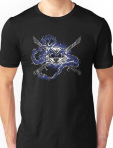 Bone to Lead T-Shirt