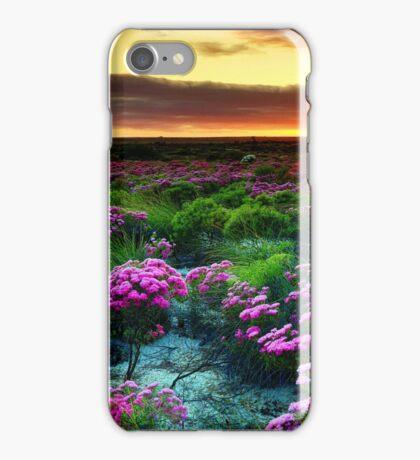 Sunrise! iPhone Case/Skin