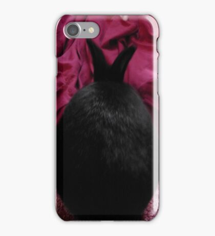 Digging iPhone Case/Skin