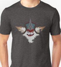 New champion Kled LoL T-Shirt