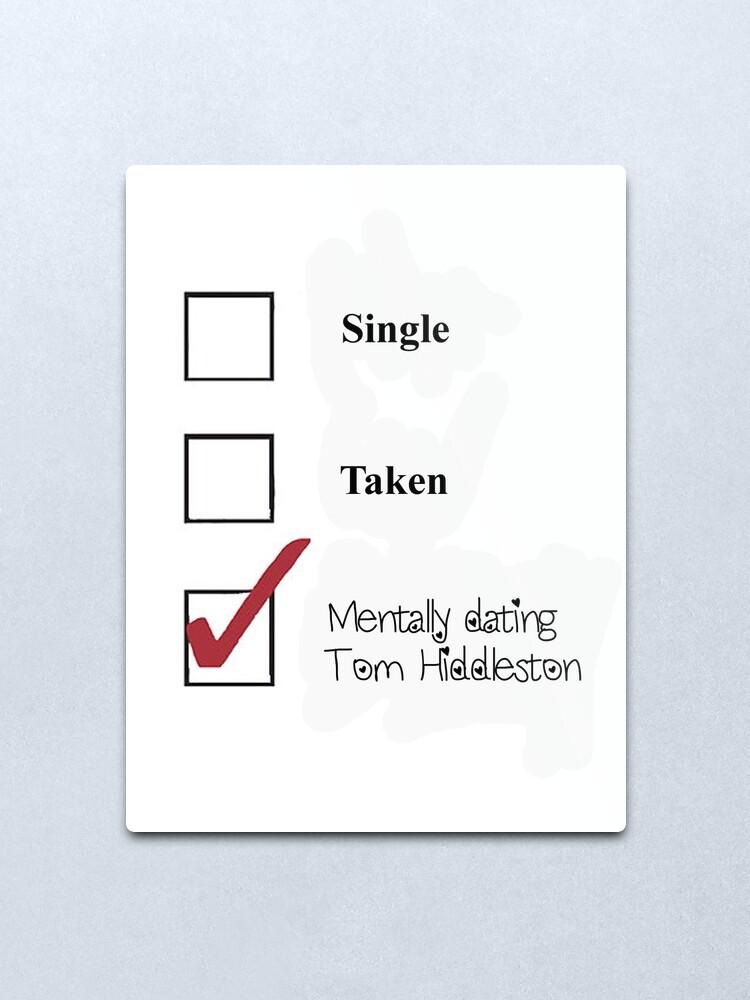 Metal singles dating