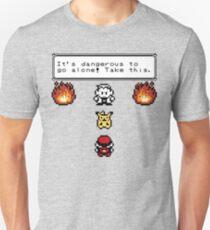 Take Pikachu! T-Shirt