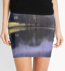 Grasmere Mini Skirt