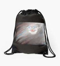 Mirage Drawstring Bag