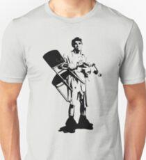 Navin T-Shirt