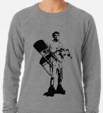 Navin Leichtes Sweatshirt