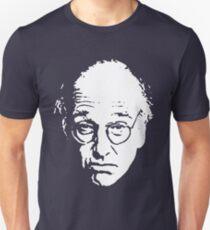L.D. T-Shirt
