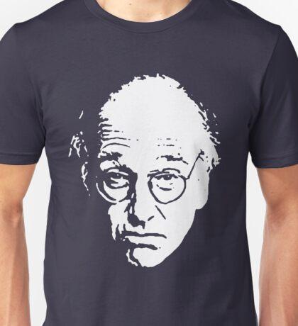 L.D. Unisex T-Shirt