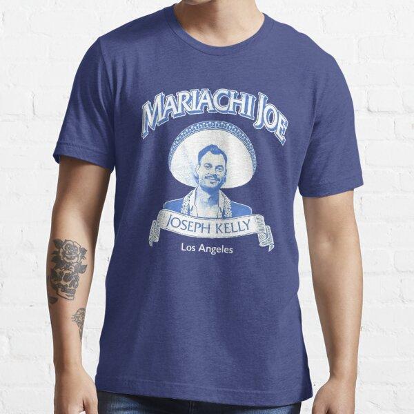 Mariachi Joe  Essential T-Shirt