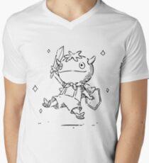 Ni No Kuni: Mitey T-Shirt