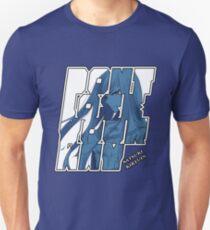 DONT LOSE YOUR WAY SATSUKI T-Shirt