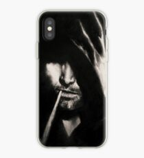 Strider iPhone Case