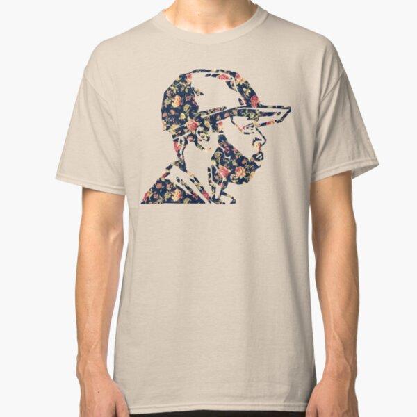 J Dilla Shirt Design  Classic T-Shirt