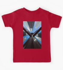 V for Vendetta Kids Tee